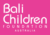 Bali Children Foundation Australia Ltd
